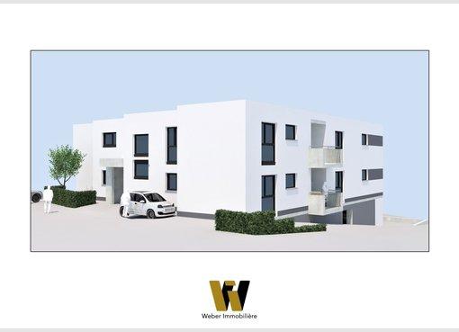 Appartement à vendre 3 Pièces à Leiwen (DE) - Réf. 7124462
