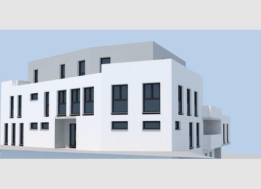 Apartment for sale 3 rooms in Leiwen (DE) - Ref. 7124462