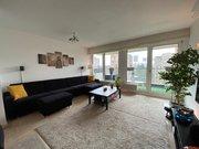 Wohnung zur Miete 2 Zimmer in Luxembourg-Kirchberg - Ref. 7259630