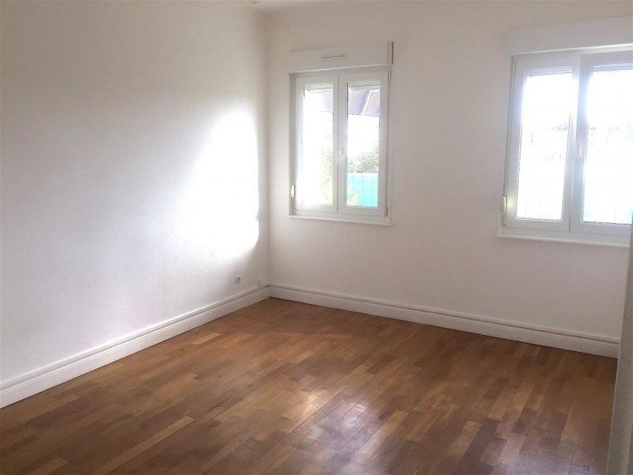 louer appartement 3 pièces 70 m² thionville photo 3