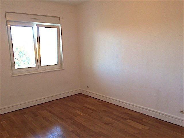 louer appartement 3 pièces 70 m² thionville photo 4