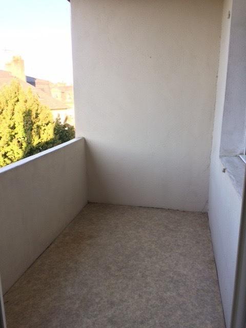 louer appartement 3 pièces 70 m² thionville photo 6