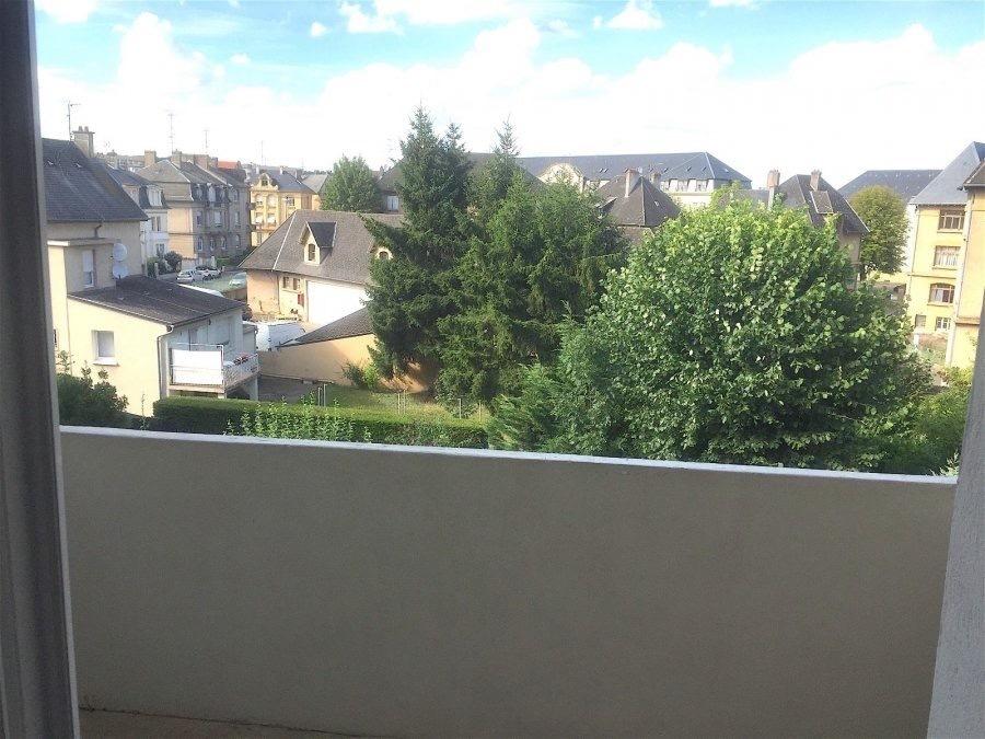 louer appartement 3 pièces 70 m² thionville photo 7