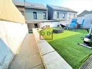 House for sale 4 bedrooms in Dudelange - Ref. 7145198