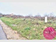 Terrain constructible à vendre à Jaulny - Réf. 7083758