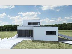 Modèle de maison à vendre F6 à  (FR) - Réf. 3618542