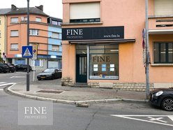 Bureau à louer 3 Chambres à Luxembourg-Belair - Réf. 6571758