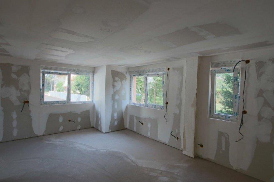 Appartement à vendre F5 à Fegersheim