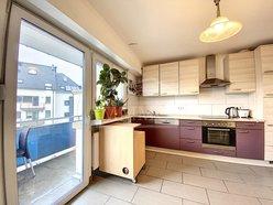 Appartement à vendre 2 Chambres à Luxembourg-Bonnevoie - Réf. 7169774
