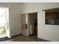 Maison à louer à Cambrai - Réf. 5146350