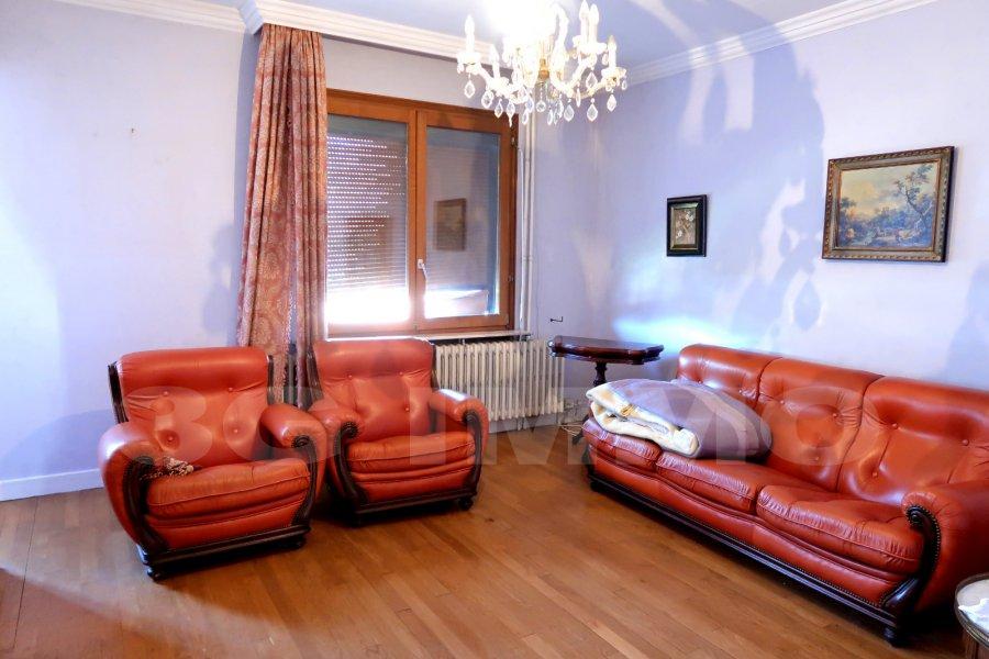 acheter maison jumelée 5 pièces 80 m² longlaville photo 1
