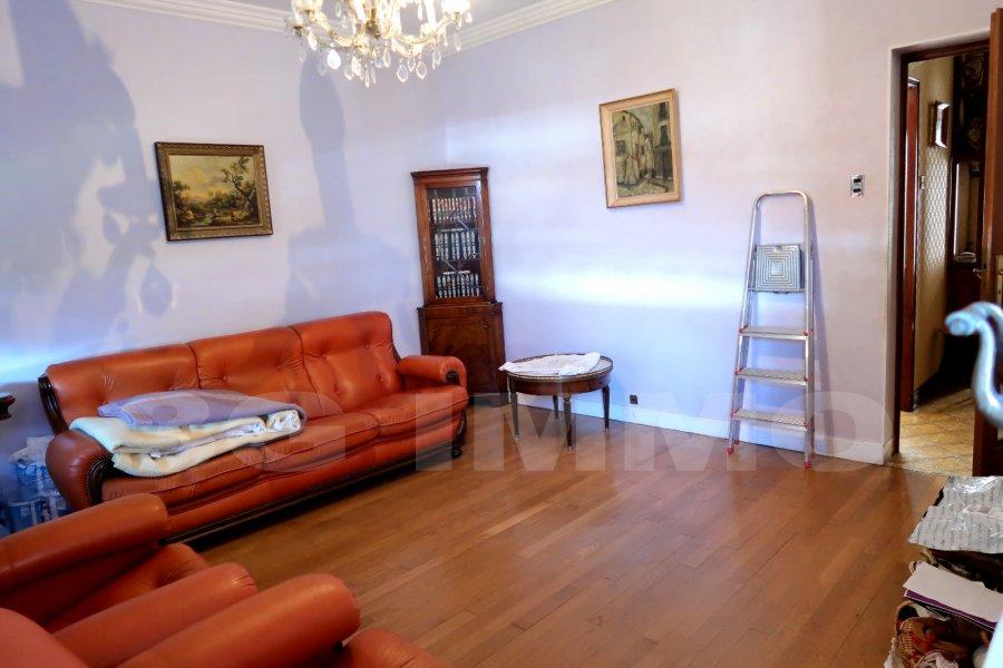 acheter maison jumelée 5 pièces 80 m² longlaville photo 2