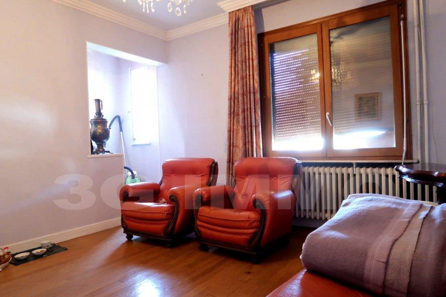 acheter maison jumelée 5 pièces 80 m² longlaville photo 3
