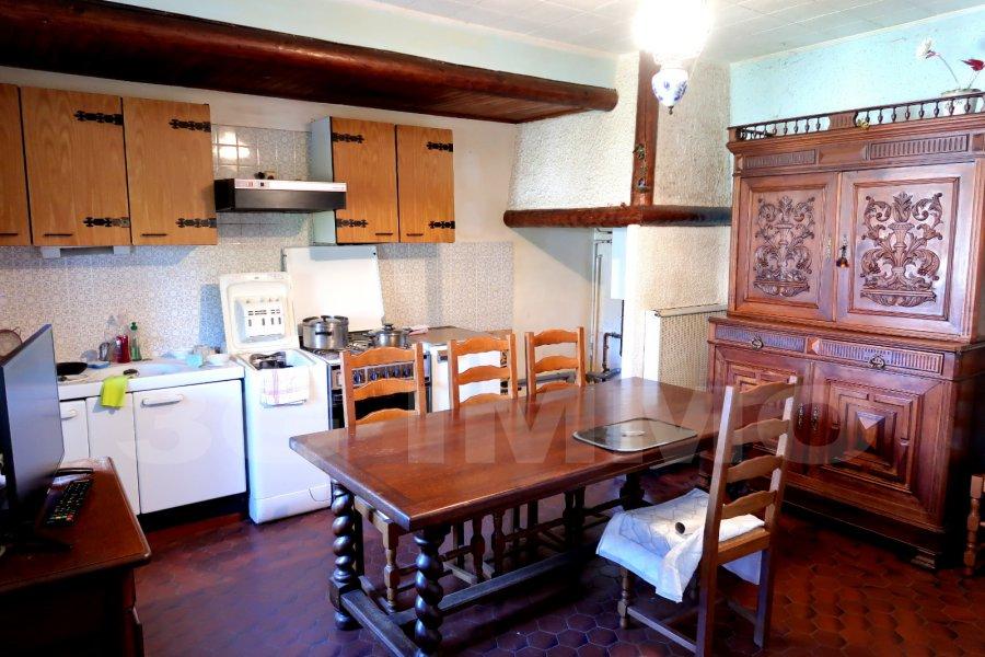 acheter maison jumelée 5 pièces 80 m² longlaville photo 4