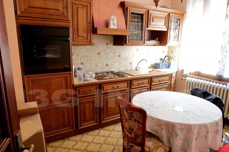acheter maison jumelée 5 pièces 80 m² longlaville photo 5