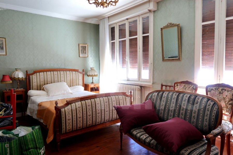 acheter maison jumelée 5 pièces 80 m² longlaville photo 6