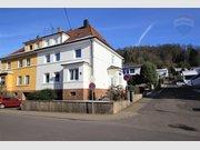 Einfamilienhaus zum Kauf 11 Zimmer in Merzig - Ref. 7128814