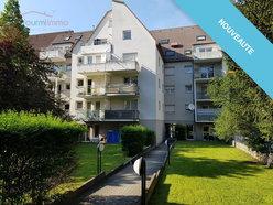 Appartement à vendre F3 à Strasbourg - Réf. 6420206