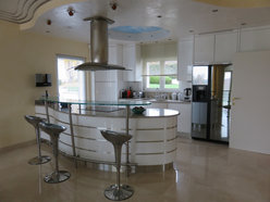 Maison à vendre F6 à Thionville - Réf. 5965806