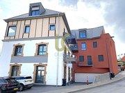 Appartement à vendre 3 Chambres à Ettelbruck - Réf. 6690798