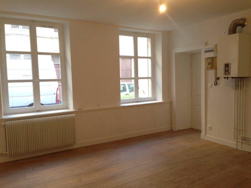 louer appartement 2 pièces 38 m² metz photo 1