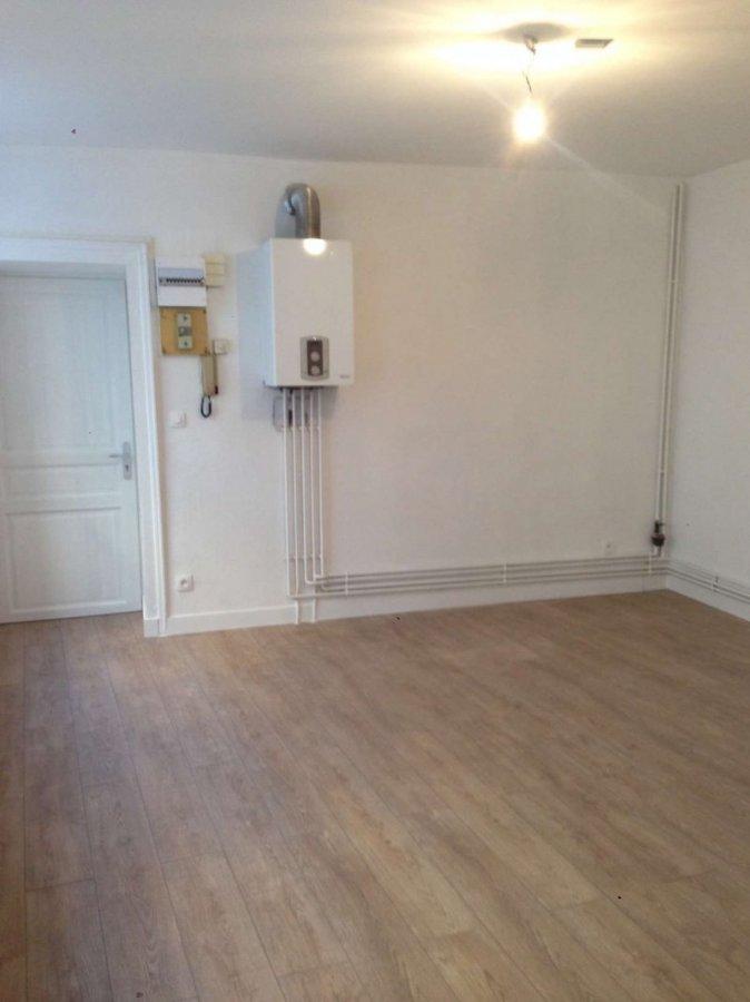 louer appartement 2 pièces 38 m² metz photo 2