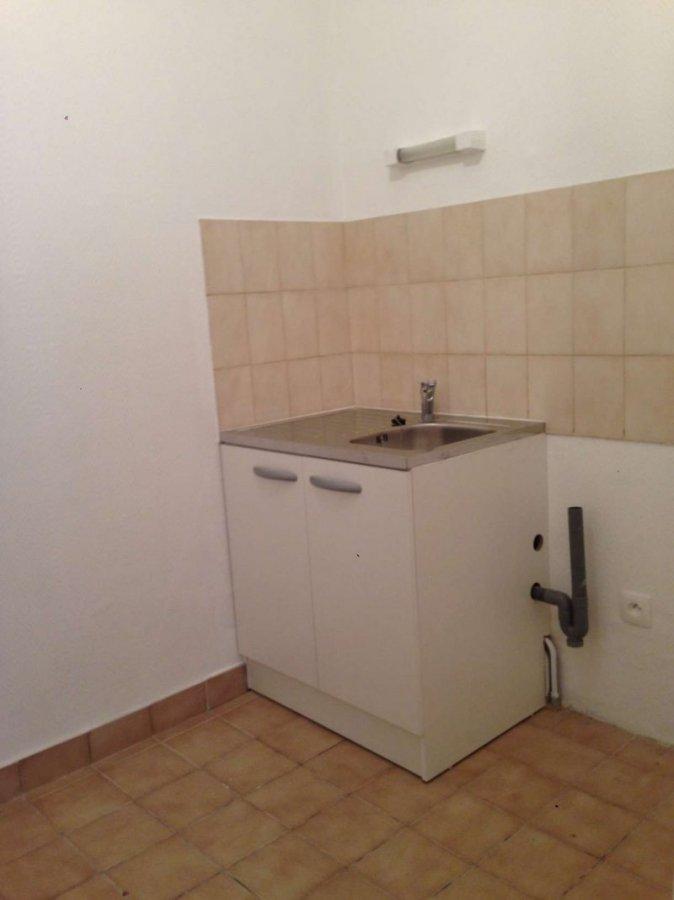 louer appartement 2 pièces 38 m² metz photo 3