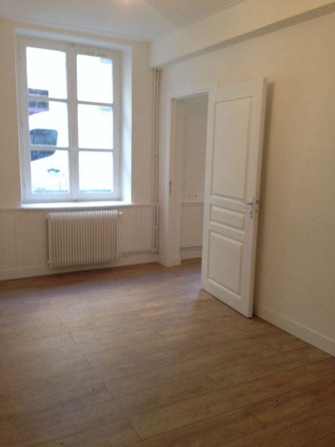 louer appartement 2 pièces 38 m² metz photo 4