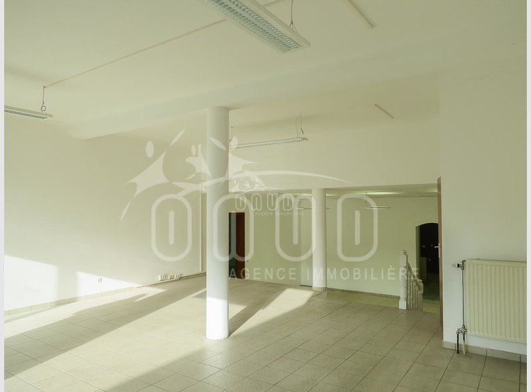 Bureau à louer à Mamer (LU) - Réf. 6563822