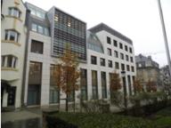 Commerce à louer à Luxembourg-Gare - Réf. 5122030