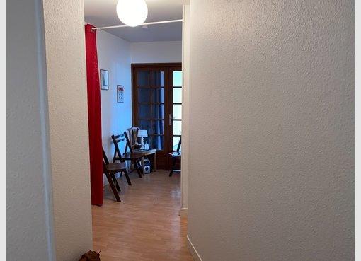 Appartement à vendre F3 à Saint-Dié-des-Vosges (FR) - Réf. 7219182
