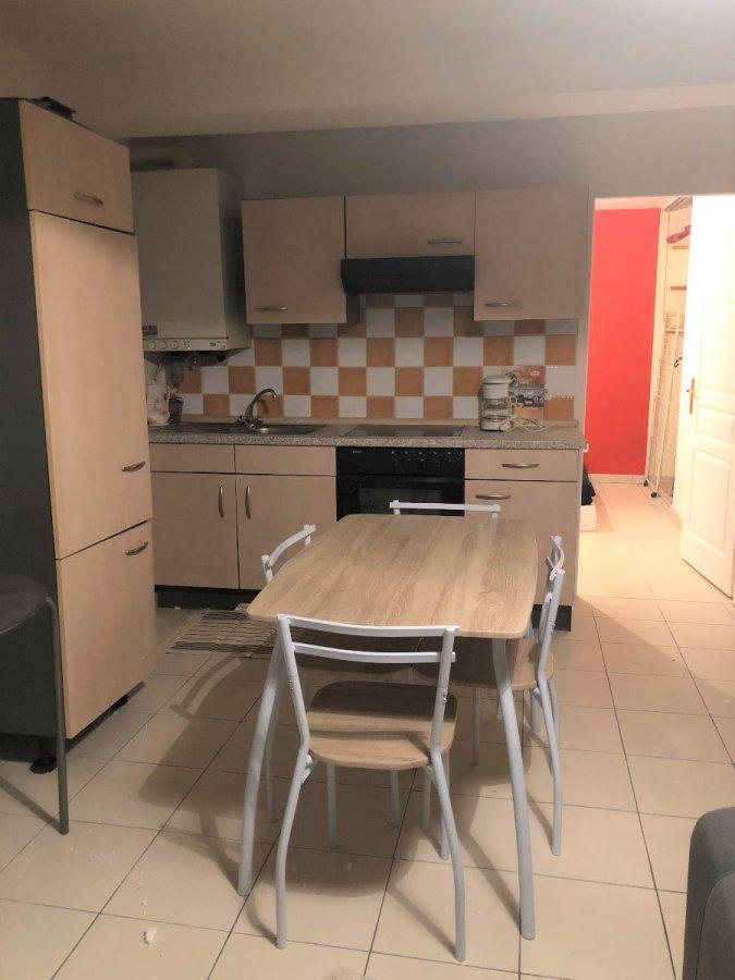 louer appartement 2 pièces 45 m² apach photo 2