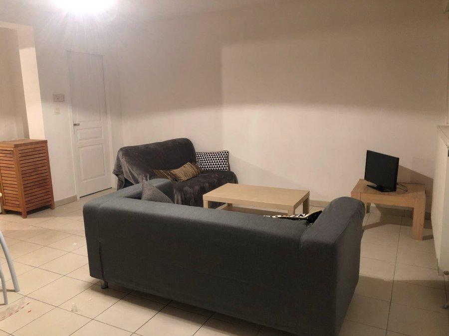 louer appartement 2 pièces 45 m² apach photo 4