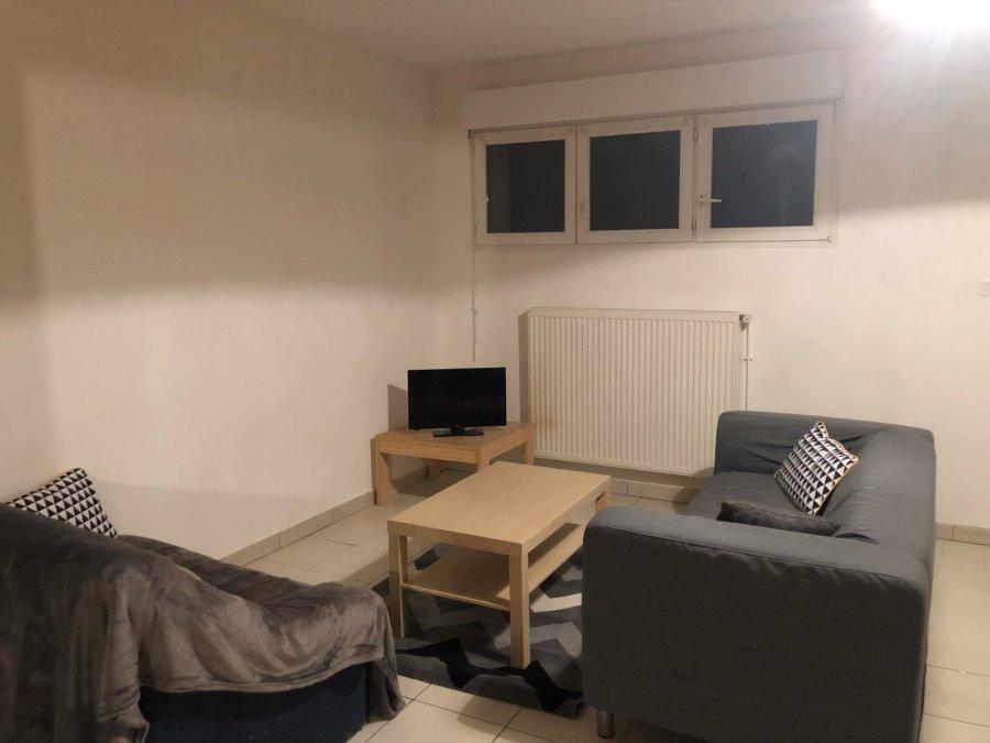 louer appartement 2 pièces 45 m² apach photo 3