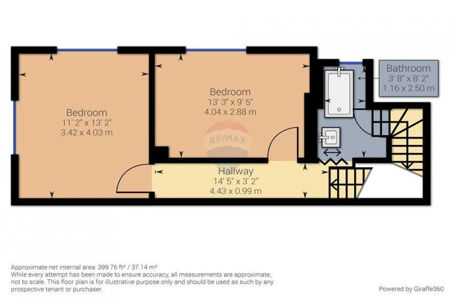 Maison à vendre 3 chambres à Luxembourg-Centre ville