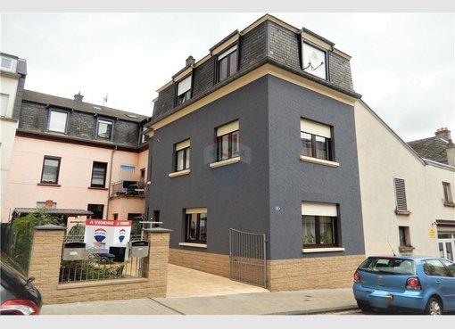 Haus zum Kauf 3 Zimmer in Luxembourg (LU) - Ref. 7112686
