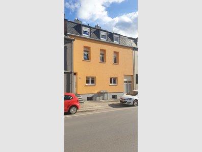 Wohnung zum Kauf 3 Zimmer in Pétange - Ref. 7251950