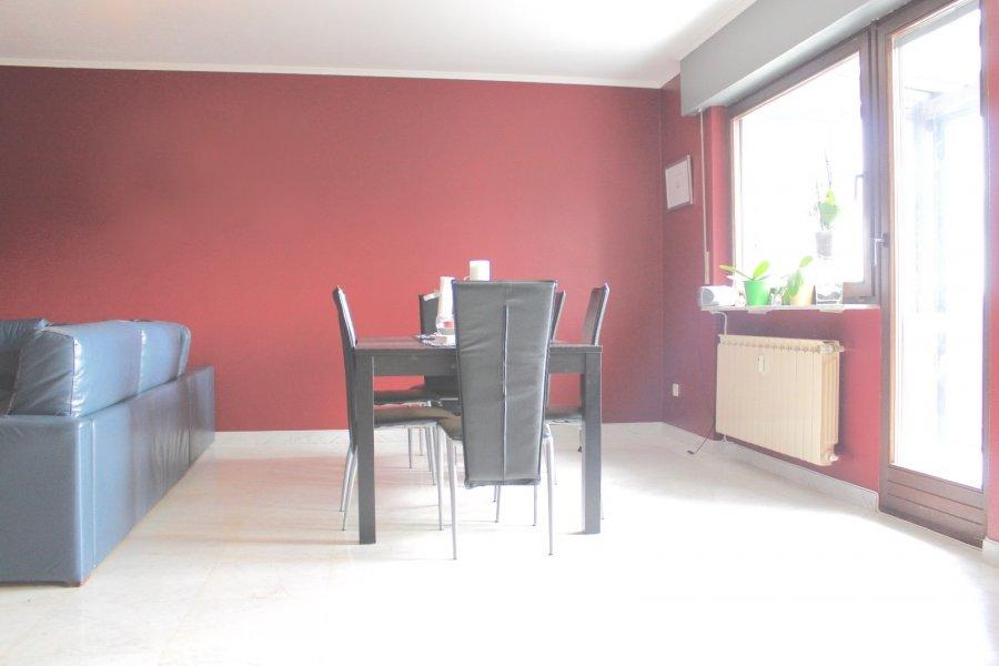 louer duplex 4 chambres 200 m² ettelbruck photo 4