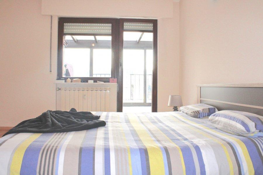 louer duplex 4 chambres 200 m² ettelbruck photo 5