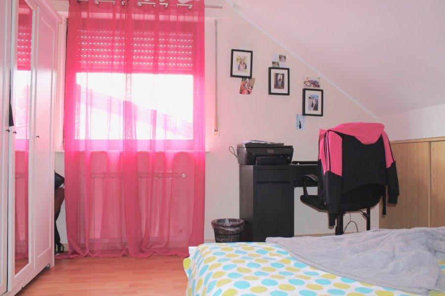 louer duplex 4 chambres 200 m² ettelbruck photo 6