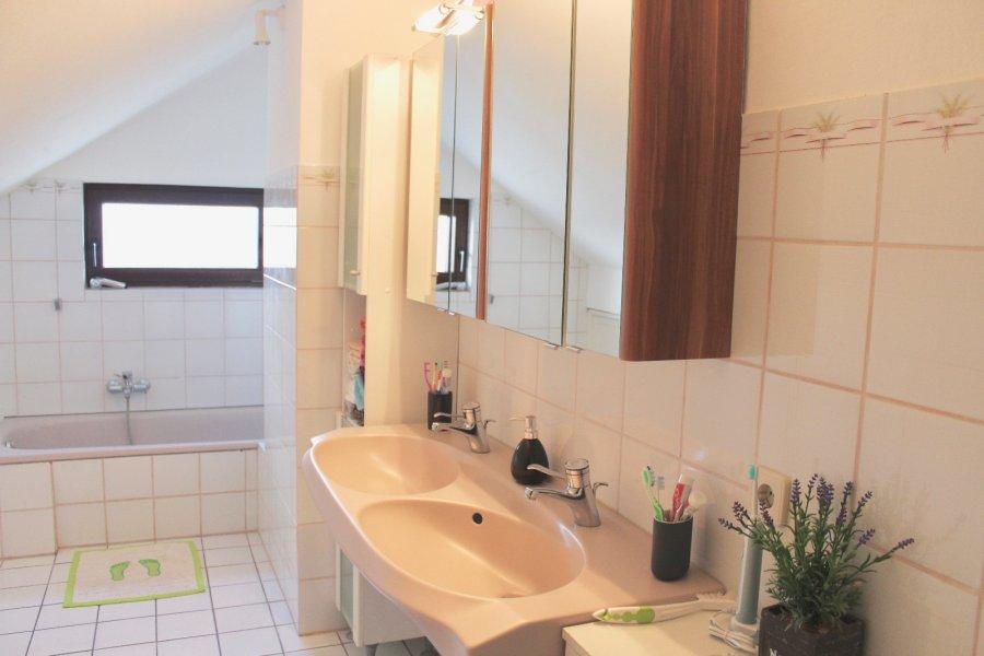 louer duplex 4 chambres 200 m² ettelbruck photo 7