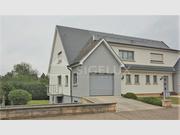 Maison jumelée à louer 3 Chambres à Luxembourg-Beggen - Réf. 6871022