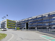 Bureau à louer à Windhof - Réf. 6551534
