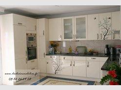 Maison à vendre F5 à Mont-Saint-Martin - Réf. 7272430