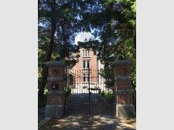 Maison à louer 5 Chambres à Léglise - Réf. 6564078