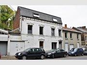 Maison à vendre 4 Chambres à Grâce-Hollogne - Réf. 6568174
