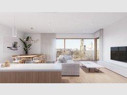 Wohnung zum Kauf 1 Zimmer in Luxembourg-Hollerich - Ref. 6637806