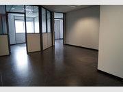 Bureau à louer à Bascharage - Réf. 4741358