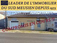 Maison à vendre F2 à Saint-Joire - Réf. 6514926