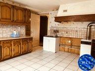 Maison à vendre F5 à Ceintrey - Réf. 6711534